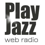 Play Jazz web radio