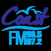 Coast FM