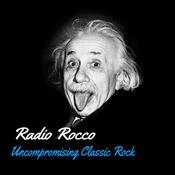 Radio Rocco