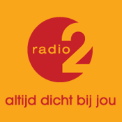 Radio 2 West-Vlaanderen