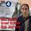 Will Self's Great British Bus Journey