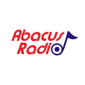 AbacusFM British Comedy 2