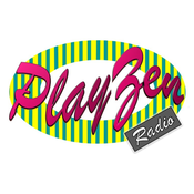 PlayZen Radio