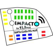 FM Impacto 93.9