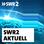 SWR2 Aktuell