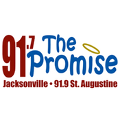 WAYL - 91.9 the Promise