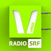 Radio SRF Virus - Indie Rock