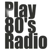 Play 80\'s radio