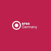 BFBS Radio 1 Germany