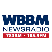 WBBM Newsradio 780 AM