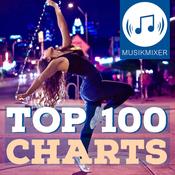 100charts