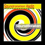 Sound-Rotation-Radio