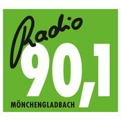 Radio 90.1