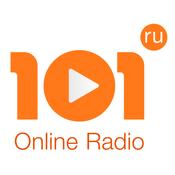 101.ru: Reggae