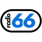 Radio66 Schlager