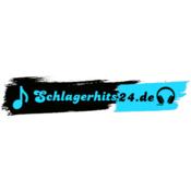 Schlagerhits24