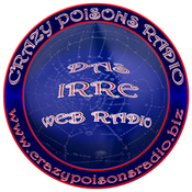ASBL Crazy Poisons Radio International