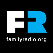 KFRP - Family Radio 90.7 FM