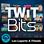 TWiT: Bits