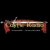 Castle Dayla Radio