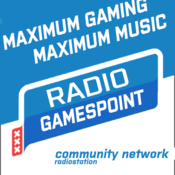 radio-gamespoint