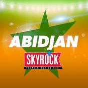 Skyrock Abidjan