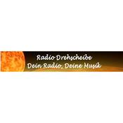 Radio Drehscheibe