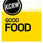 KCRW Good Food