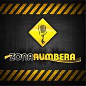 Zona Rumbera