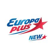 Europa Plus New