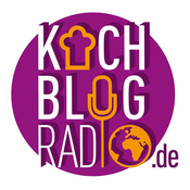 Kochblogradio - Lifestyle
