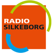 90.0 Radio Silkeborg