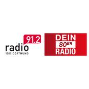 Radio 91.2 - Dein 80er Radio