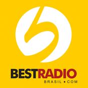 BESTRADIO BRASIL