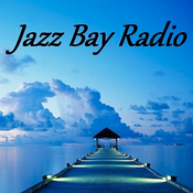 Jazz Bay Radio