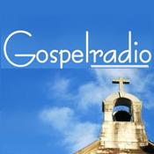 Gospelradio