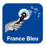 France Bleu Limousin - La minute jardin