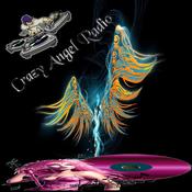 Crazy-Angel-Radio
