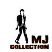 Radio MJCO