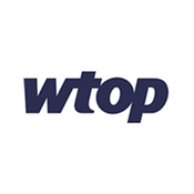 WTOP 103.5 Top News