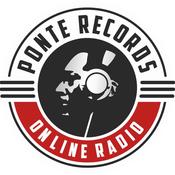 Rádio Ponte Records