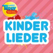 Radio TEDDY - Kinderlieder