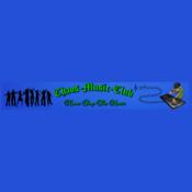 Chaos-Music-Club