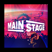 DASH Main Stage