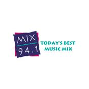 KMXB - MIX 94.1 FM