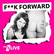 1LIVE F**k Forward
