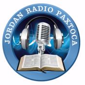 Jordan Radio Paxtoca