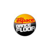 Radio Espace Dancefloor