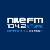 Nile FM