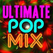CALM RADIO - Ultimate Pop Mix